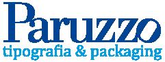 paruzzo shop