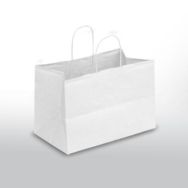 sacchetto shopper consegna domicilio