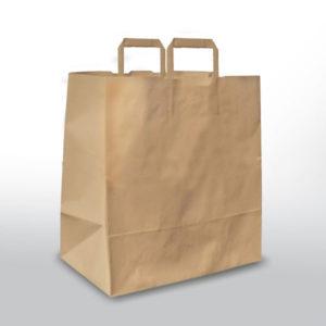 Shoppers avana sicilia