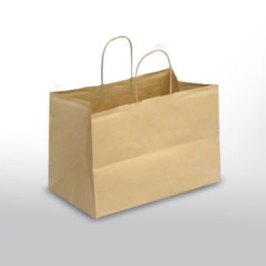 shopper avano take away